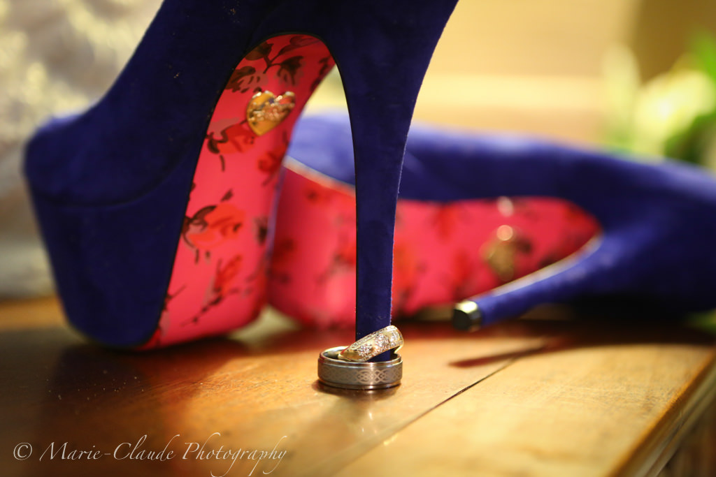 Best Wedding Sexy Shoes, Betsey Johnson High Hills